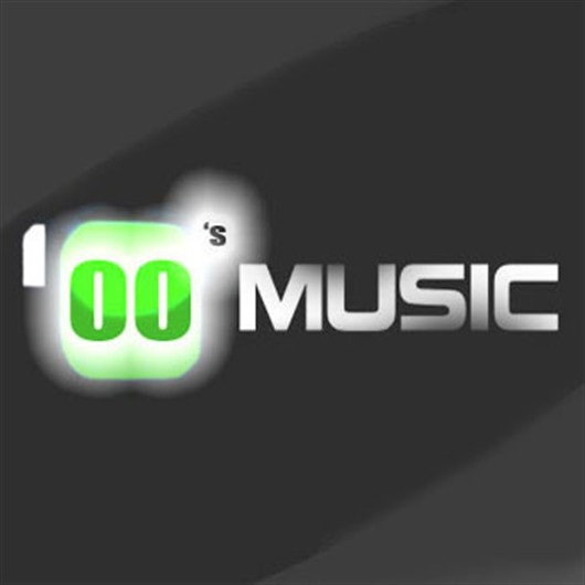 VA-Music'00's (2013) MP3