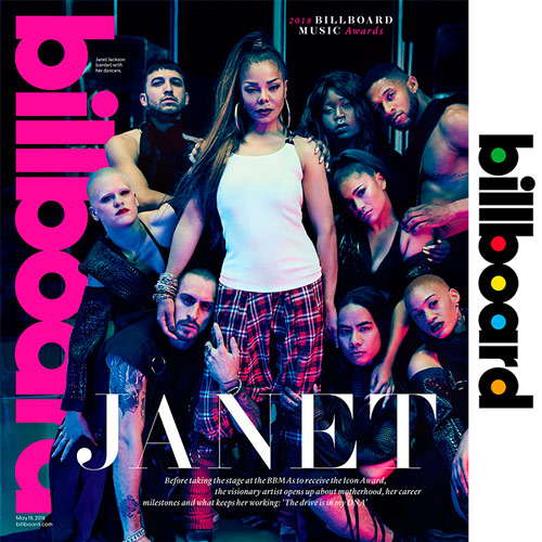 Billboard Singles Chart Hot 100 (2018)