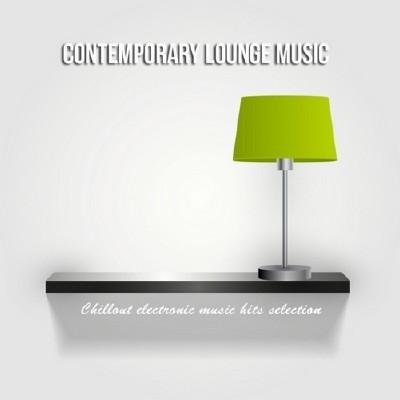 Contemporary Lounge Music (2014)