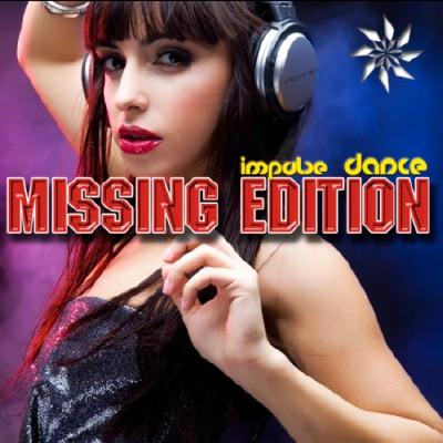 VA - Missing Impulse Edition Dance (2014)