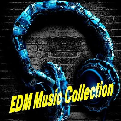 VA - Edm Music Collection (2014)