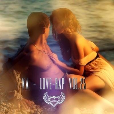 Love-Rap vol.25 (2014)