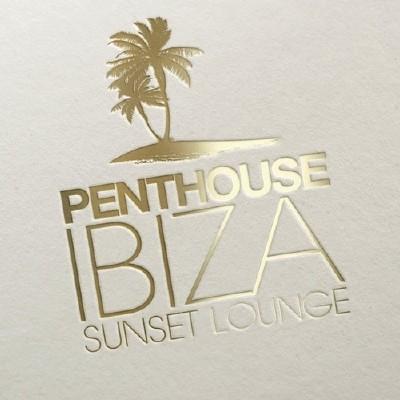 Penthouse Ibiza Sunset Lounge (2014)