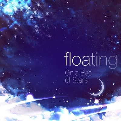 Floating on a Bed of Stars (2014)