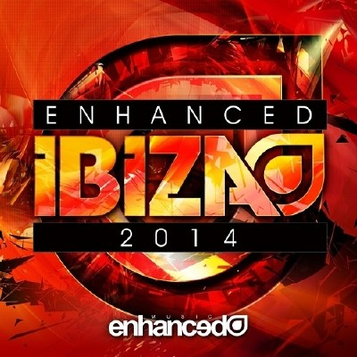 Enhanced Music Enhanced Ibiza (2014)