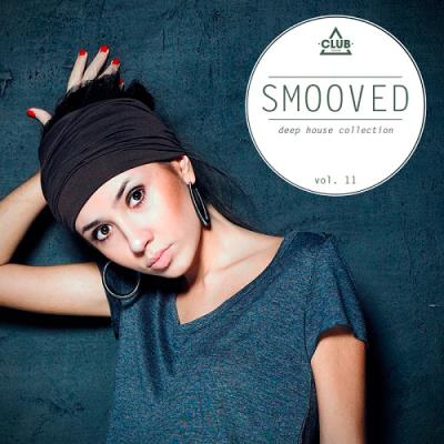 VA -Smooved Deep House Collection Vol 11 (2014)