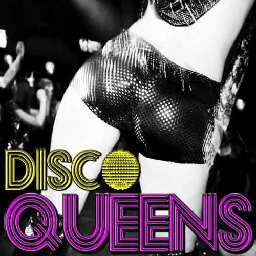 Disco Queens (2014)
