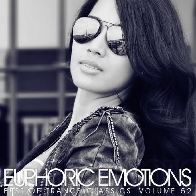 Euphoric Emotions Vol.52 (2014)