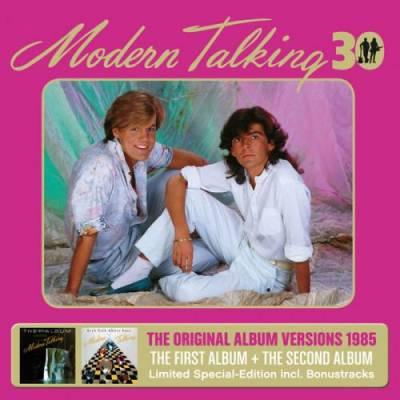 зарубежная музыка 30 годов слушать